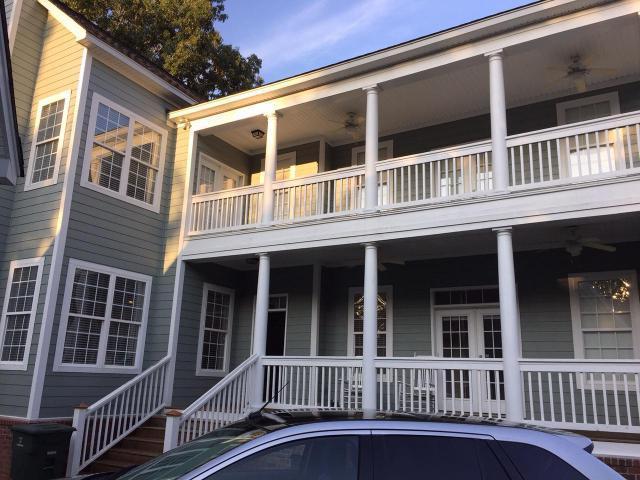 Indigo Island Reserve Homes For Sale - 1505 Lucas Isle, Hanahan, SC - 30