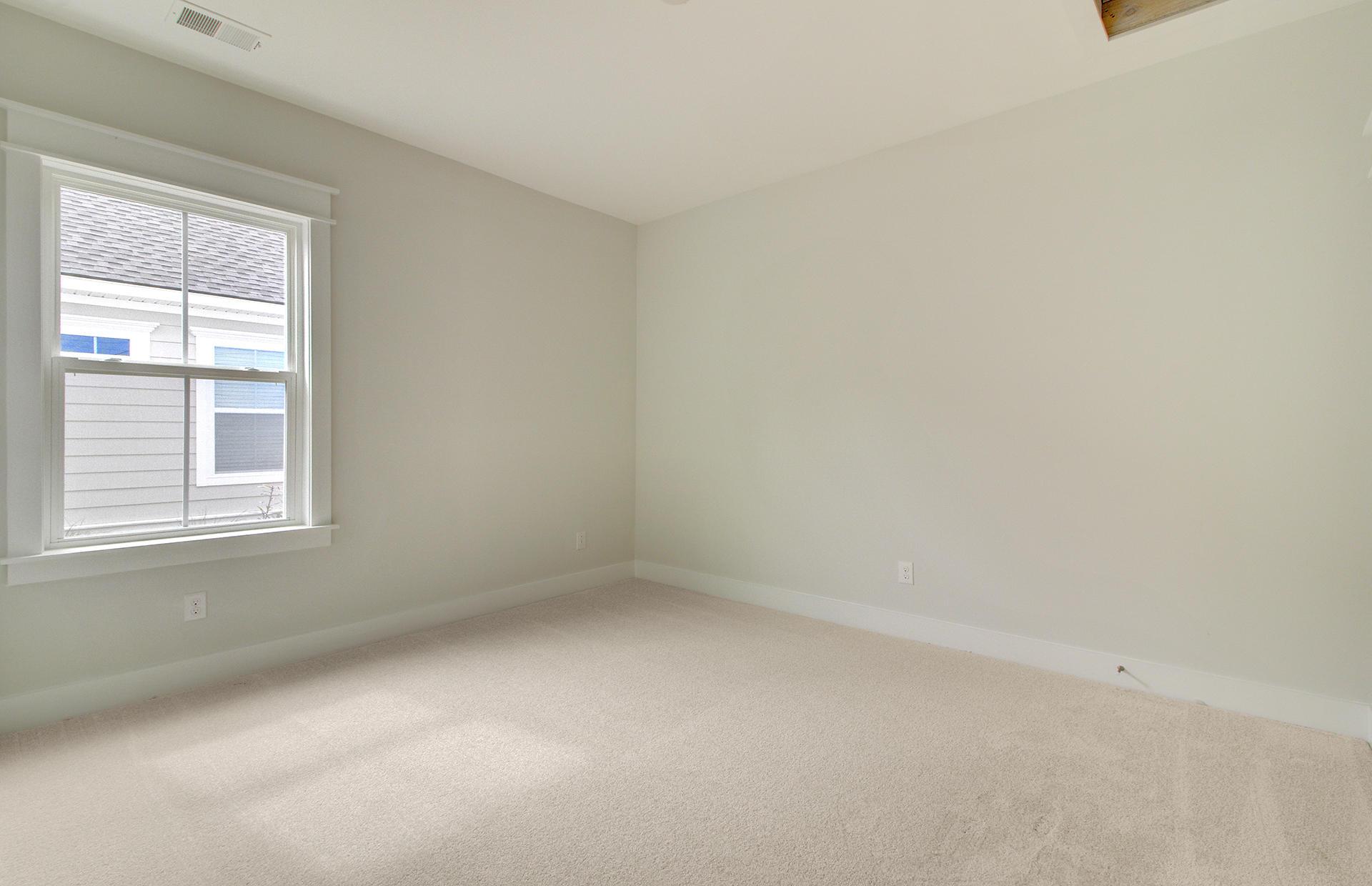 Park West Homes For Sale - 3032 Caspian, Mount Pleasant, SC - 4