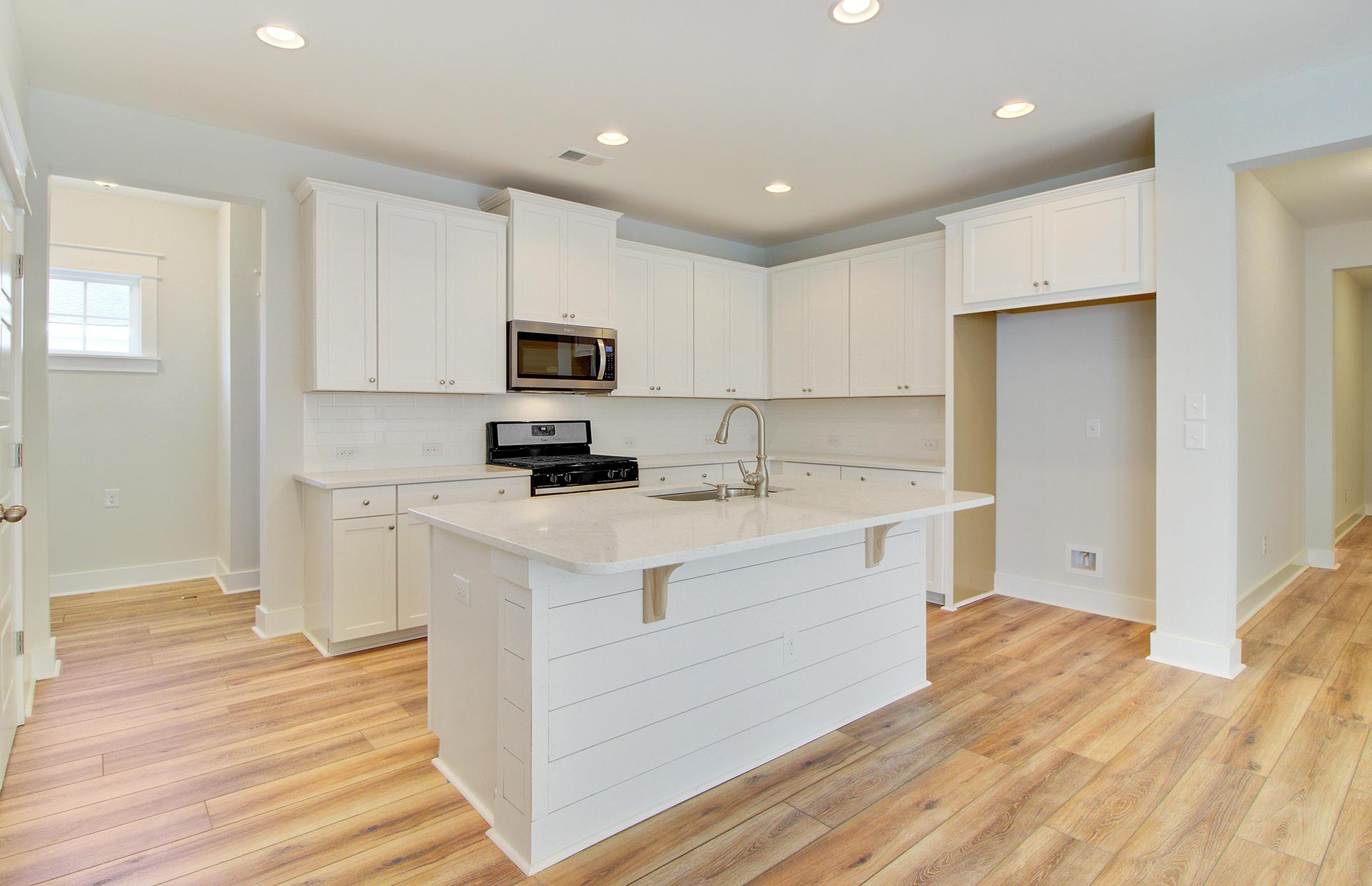 Park West Homes For Sale - 3032 Caspian, Mount Pleasant, SC - 21