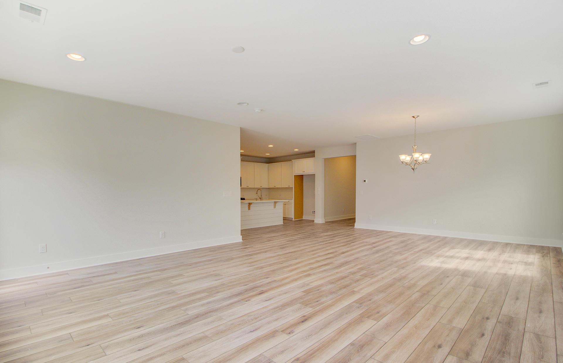 Park West Homes For Sale - 3032 Caspian, Mount Pleasant, SC - 13