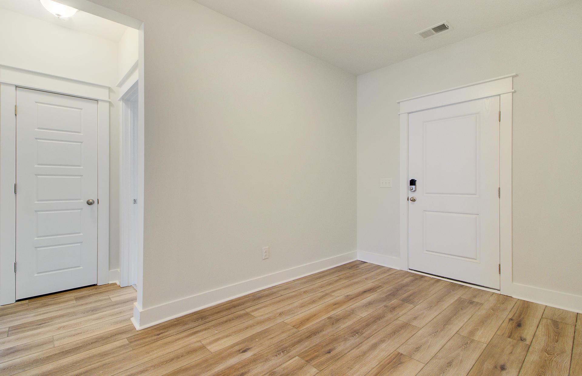 Park West Homes For Sale - 3032 Caspian, Mount Pleasant, SC - 22