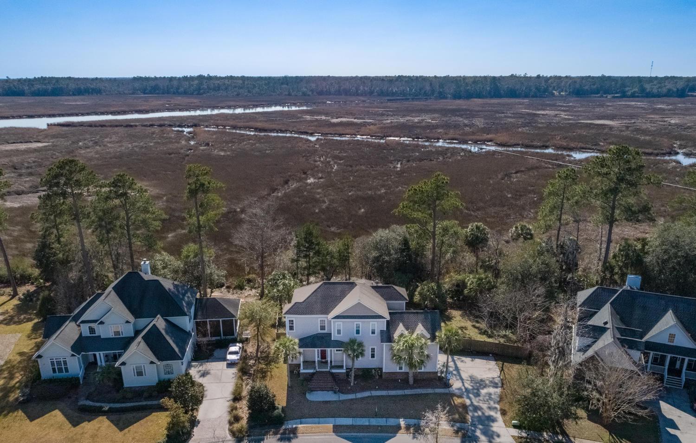 Indigo Fields Homes For Sale - 5584 Indigo Fields, North Charleston, SC - 10