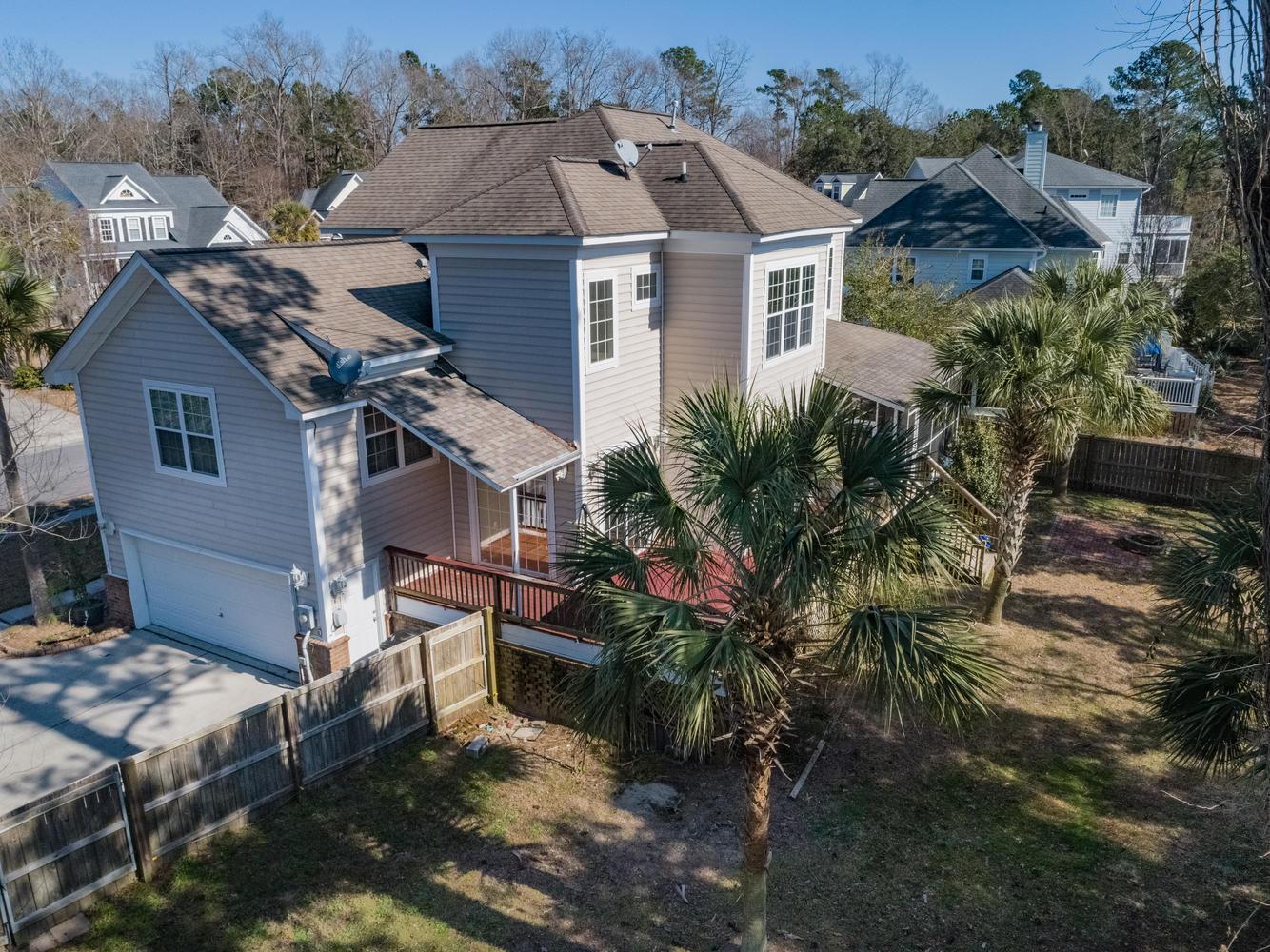 Indigo Fields Homes For Sale - 5584 Indigo Fields, North Charleston, SC - 11