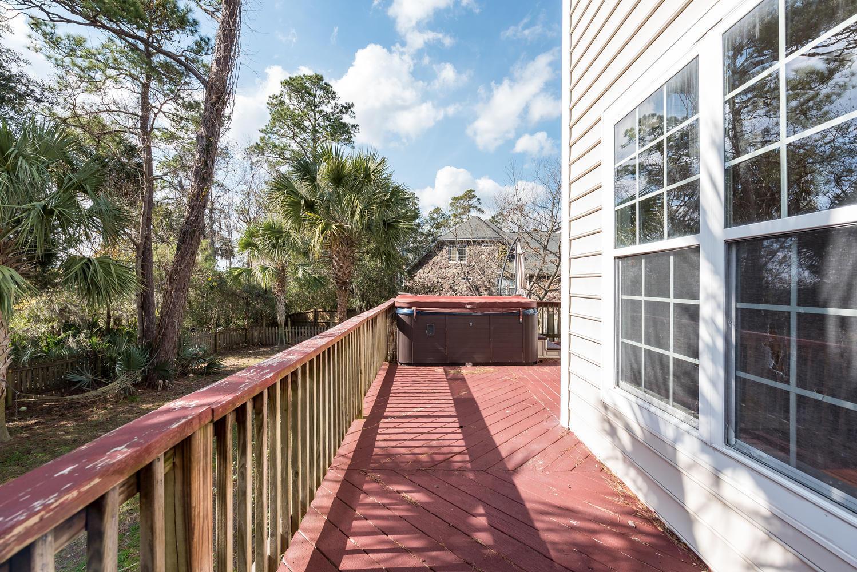 Indigo Fields Homes For Sale - 5584 Indigo Fields, North Charleston, SC - 12
