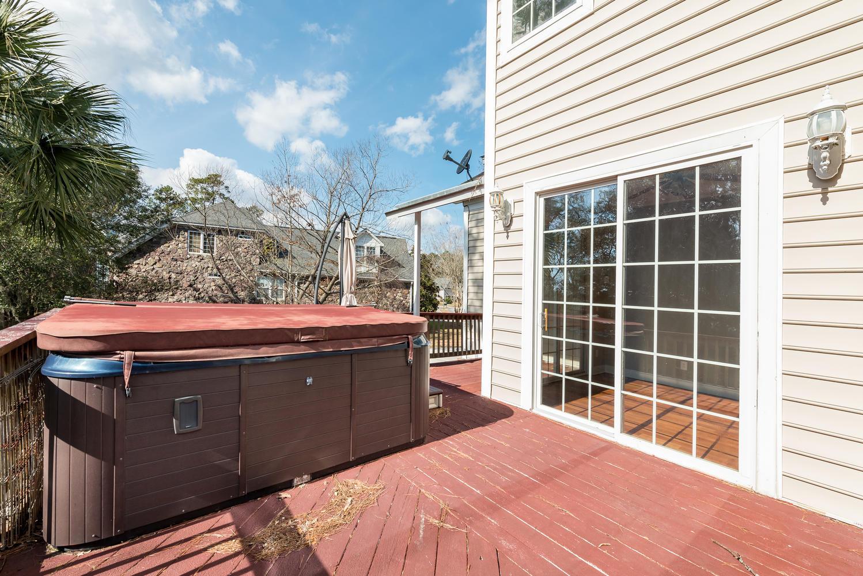 Indigo Fields Homes For Sale - 5584 Indigo Fields, North Charleston, SC - 13