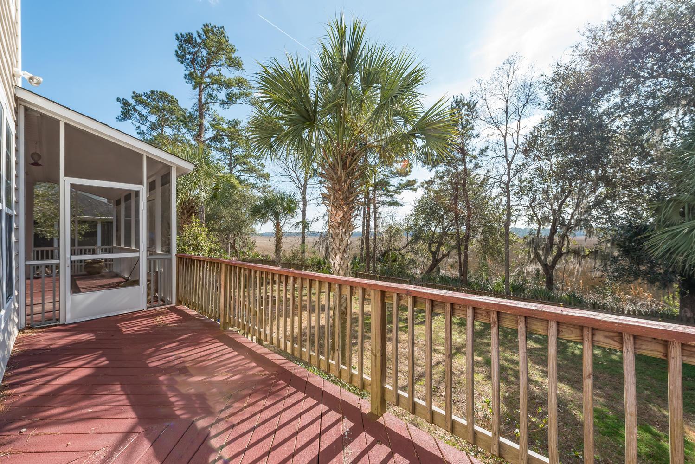 Indigo Fields Homes For Sale - 5584 Indigo Fields, North Charleston, SC - 14