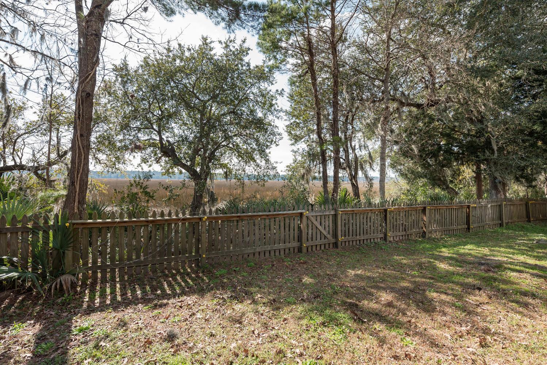 Indigo Fields Homes For Sale - 5584 Indigo Fields, North Charleston, SC - 17