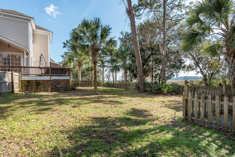 Indigo Fields Homes For Sale - 5584 Indigo Fields, North Charleston, SC - 18