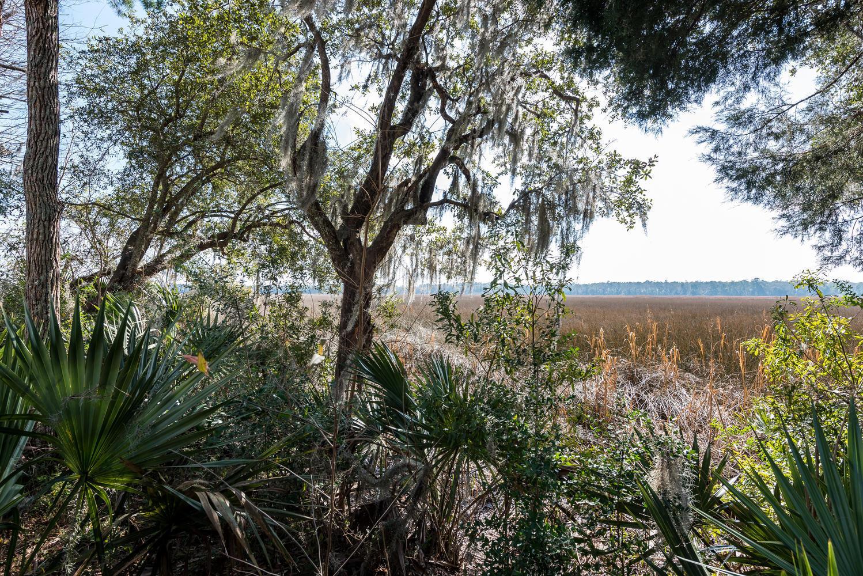 Indigo Fields Homes For Sale - 5584 Indigo Fields, North Charleston, SC - 19