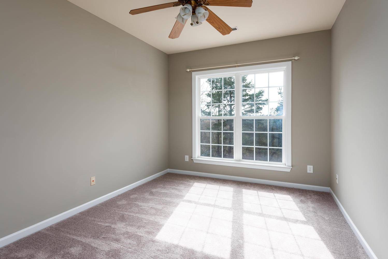 Indigo Fields Homes For Sale - 5584 Indigo Fields, North Charleston, SC - 25