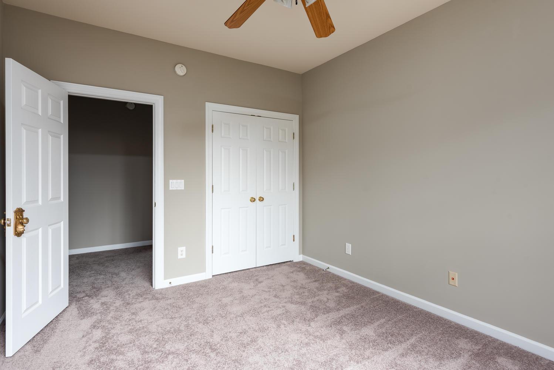 Indigo Fields Homes For Sale - 5584 Indigo Fields, North Charleston, SC - 26