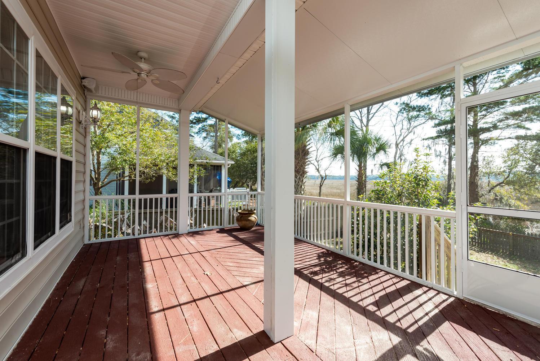 Indigo Fields Homes For Sale - 5584 Indigo Fields, North Charleston, SC - 15