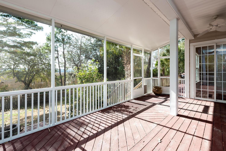 Indigo Fields Homes For Sale - 5584 Indigo Fields, North Charleston, SC - 16