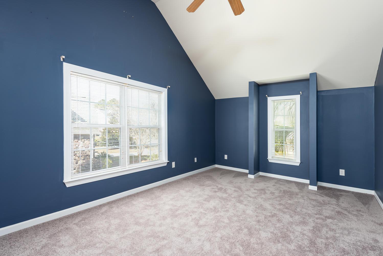 Indigo Fields Homes For Sale - 5584 Indigo Fields, North Charleston, SC - 28