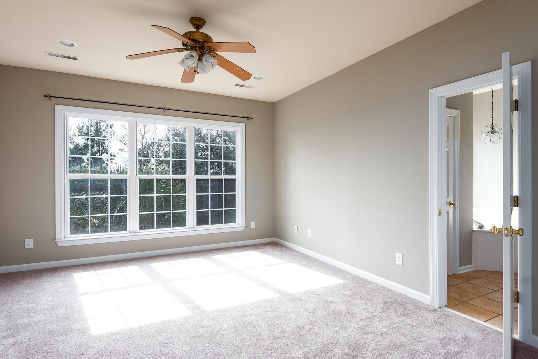 Indigo Fields Homes For Sale - 5584 Indigo Fields, North Charleston, SC - 32