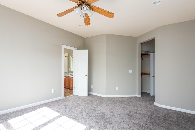 Indigo Fields Homes For Sale - 5584 Indigo Fields, North Charleston, SC - 33