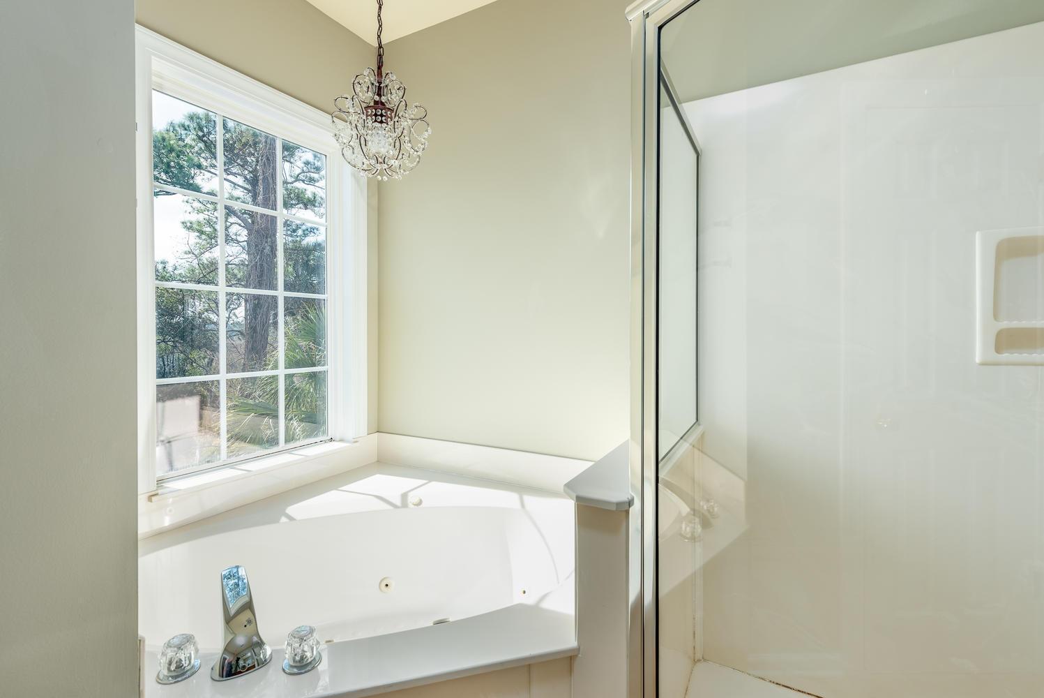 Indigo Fields Homes For Sale - 5584 Indigo Fields, North Charleston, SC - 36
