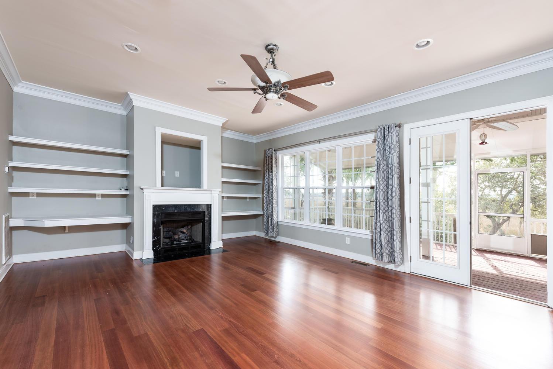 Indigo Fields Homes For Sale - 5584 Indigo Fields, North Charleston, SC - 37