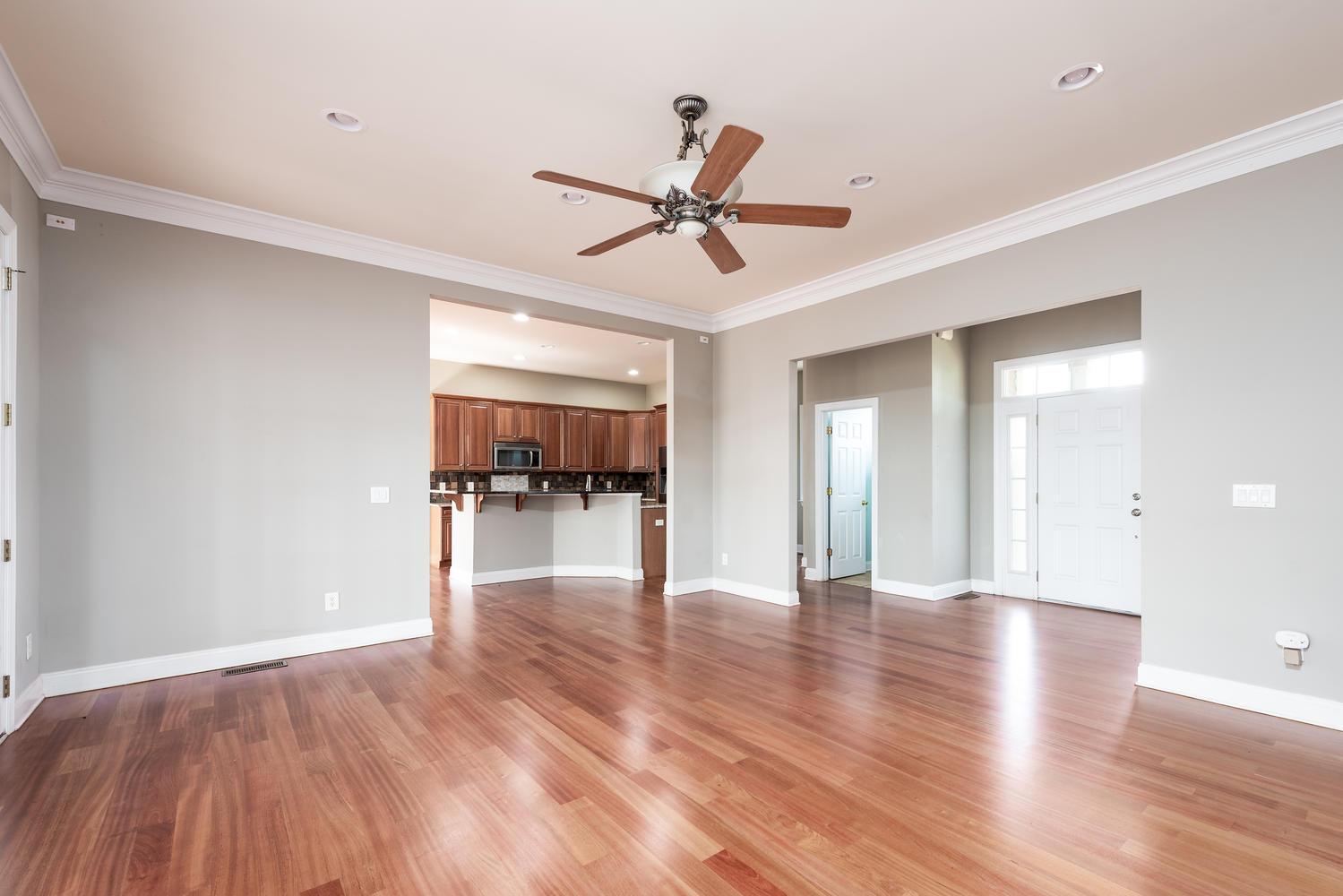 Indigo Fields Homes For Sale - 5584 Indigo Fields, North Charleston, SC - 38