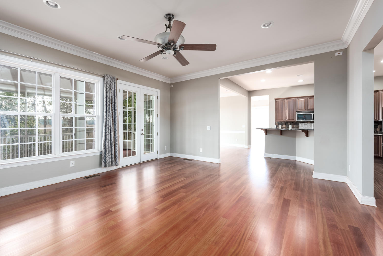 Indigo Fields Homes For Sale - 5584 Indigo Fields, North Charleston, SC - 39
