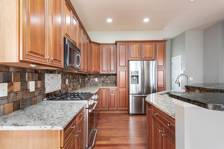 Indigo Fields Homes For Sale - 5584 Indigo Fields, North Charleston, SC - 41