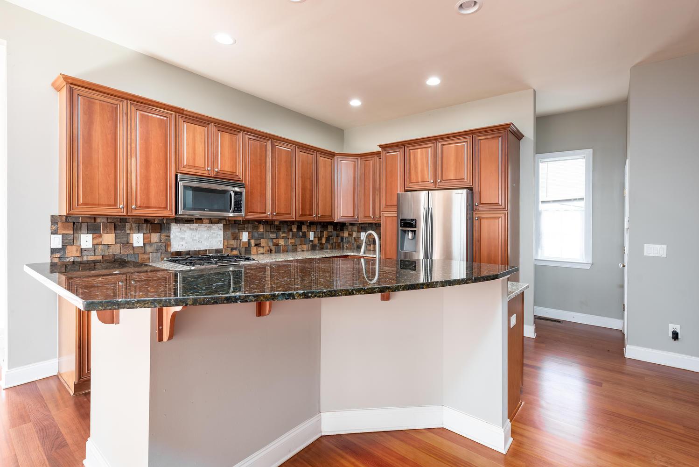 Indigo Fields Homes For Sale - 5584 Indigo Fields, North Charleston, SC - 42