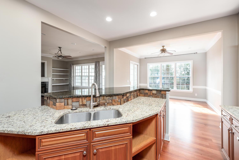 Indigo Fields Homes For Sale - 5584 Indigo Fields, North Charleston, SC - 43