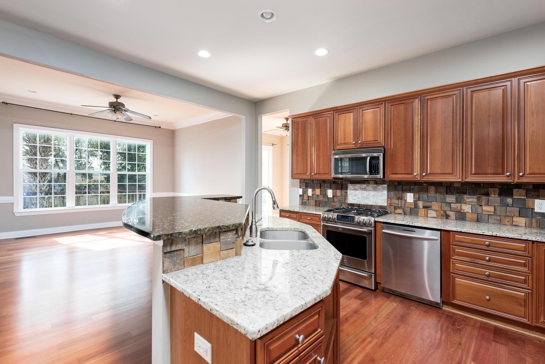 Indigo Fields Homes For Sale - 5584 Indigo Fields, North Charleston, SC - 44