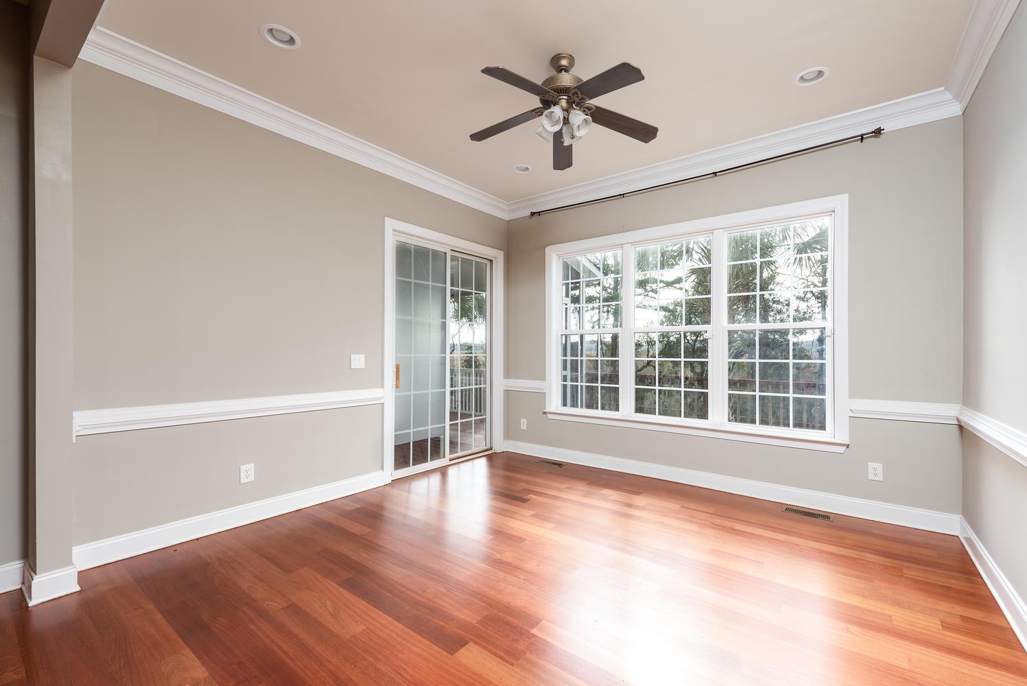 Indigo Fields Homes For Sale - 5584 Indigo Fields, North Charleston, SC - 45
