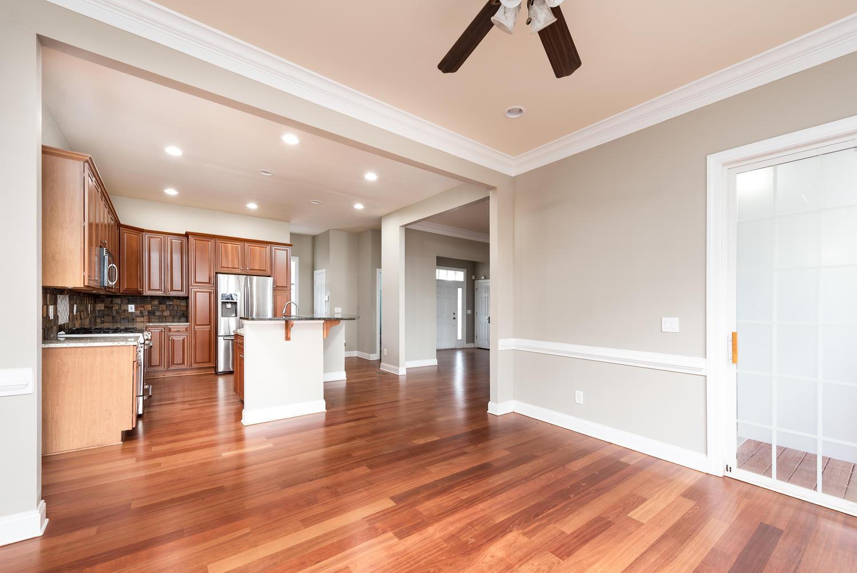 Indigo Fields Homes For Sale - 5584 Indigo Fields, North Charleston, SC - 46