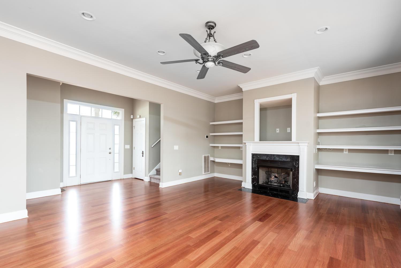Indigo Fields Homes For Sale - 5584 Indigo Fields, North Charleston, SC - 48