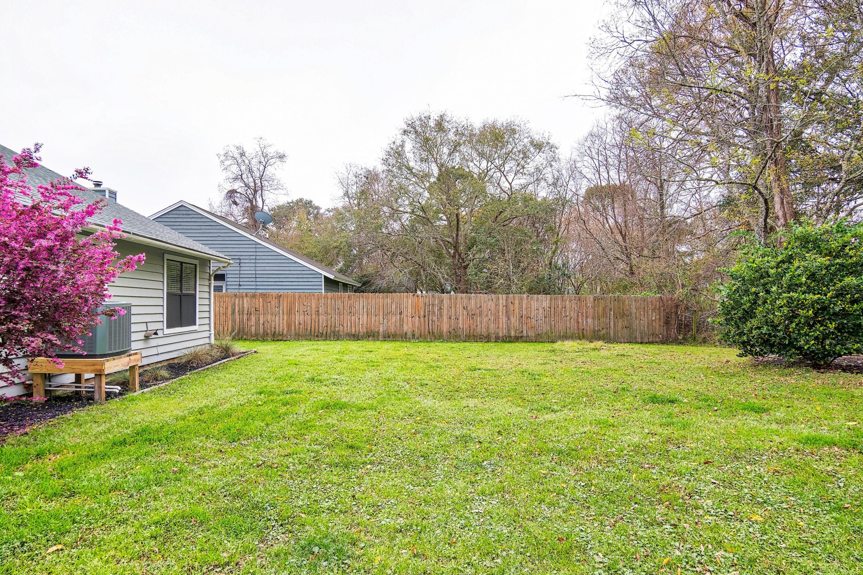 Willow Walk Homes For Sale - 1135 Shoreham, Charleston, SC - 21