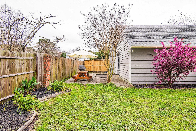Willow Walk Homes For Sale - 1135 Shoreham, Charleston, SC - 22