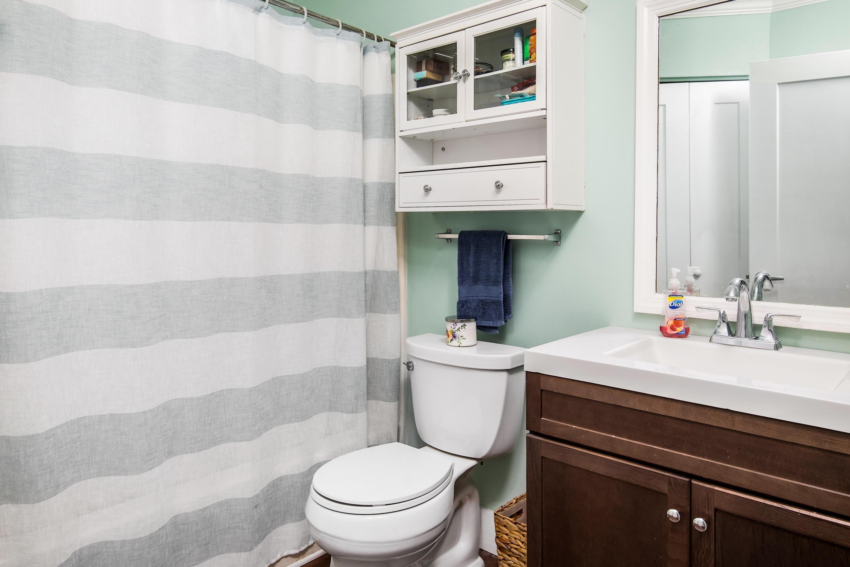 Willow Walk Homes For Sale - 1135 Shoreham, Charleston, SC - 16