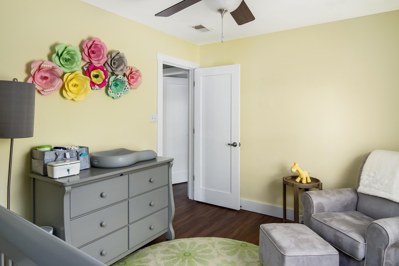 Willow Walk Homes For Sale - 1135 Shoreham, Charleston, SC - 14