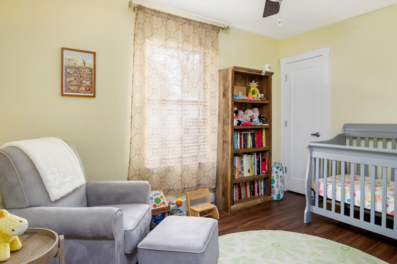 Willow Walk Homes For Sale - 1135 Shoreham, Charleston, SC - 15