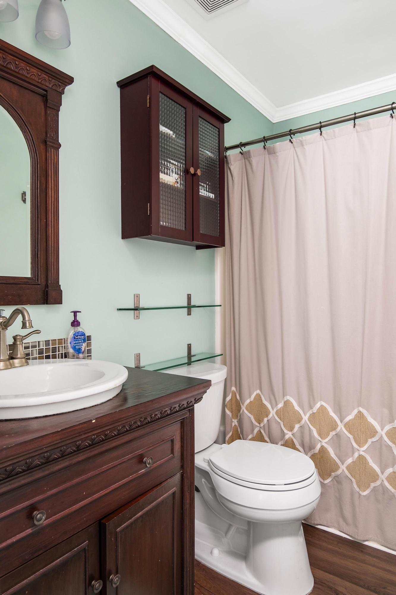 Willow Walk Homes For Sale - 1135 Shoreham, Charleston, SC - 13