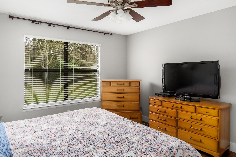 Willow Walk Homes For Sale - 1135 Shoreham, Charleston, SC - 12