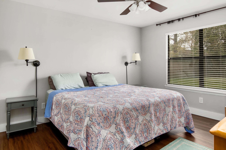 Willow Walk Homes For Sale - 1135 Shoreham, Charleston, SC - 11