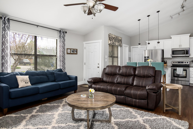 Willow Walk Homes For Sale - 1135 Shoreham, Charleston, SC - 1