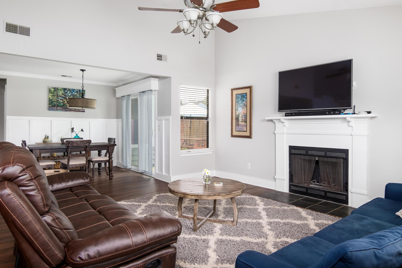 Willow Walk Homes For Sale - 1135 Shoreham, Charleston, SC - 4