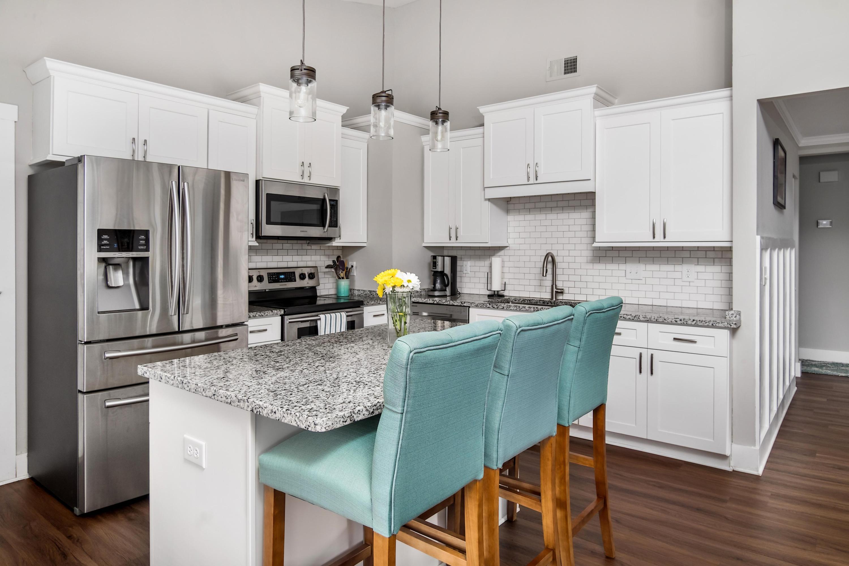 Willow Walk Homes For Sale - 1135 Shoreham, Charleston, SC - 6