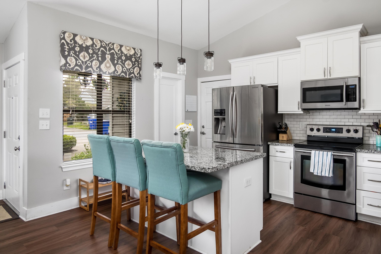 Willow Walk Homes For Sale - 1135 Shoreham, Charleston, SC - 2
