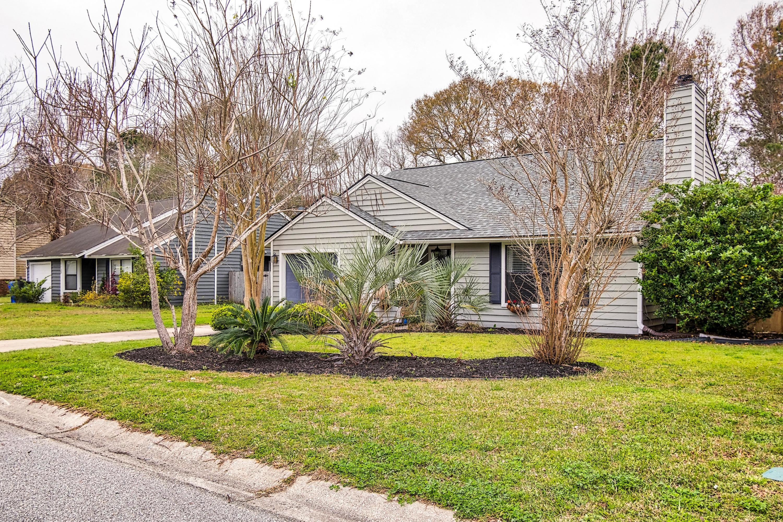 Willow Walk Homes For Sale - 1135 Shoreham, Charleston, SC - 23