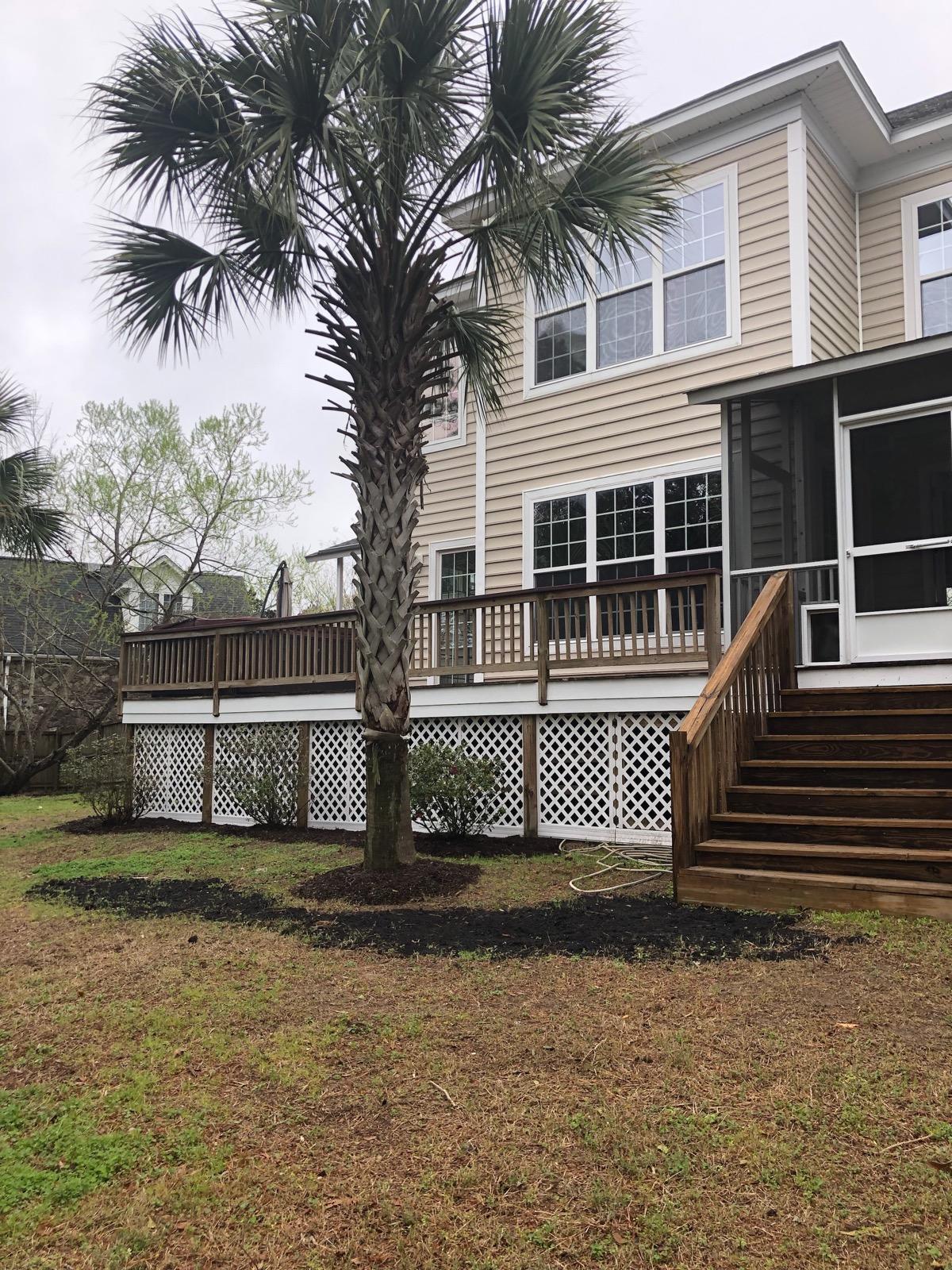 Indigo Fields Homes For Sale - 5584 Indigo Fields, North Charleston, SC - 5