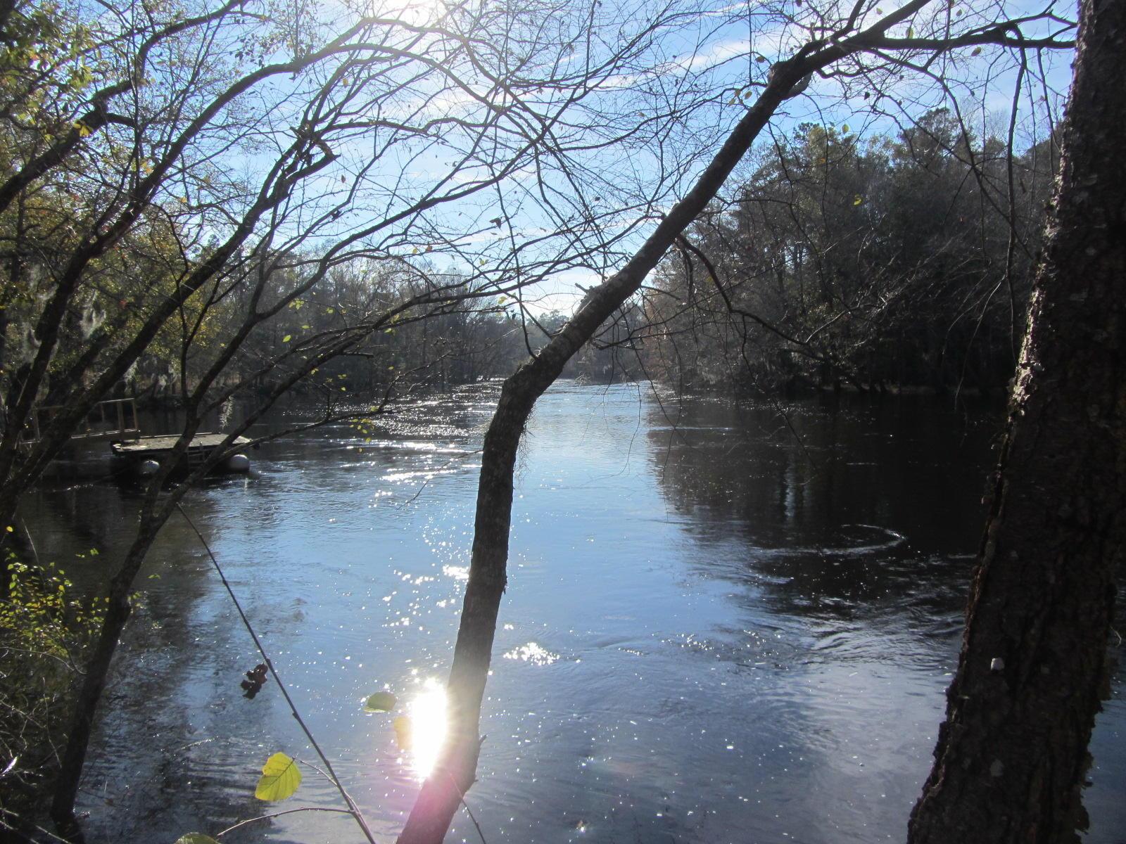 Edisto River Homes For Sale - 265 Blackwater, Round O, SC - 26