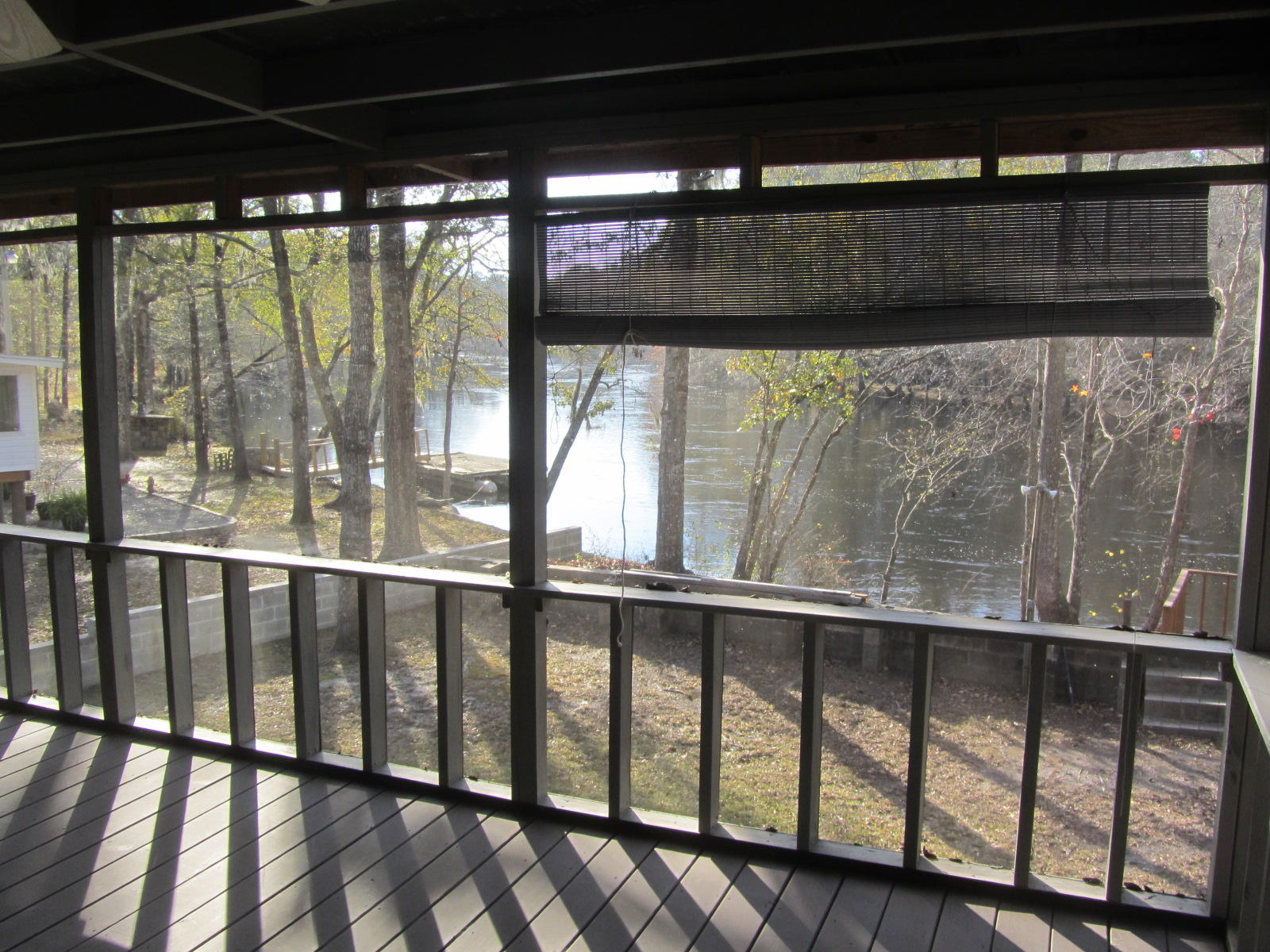 Edisto River Homes For Sale - 265 Blackwater, Round O, SC - 7