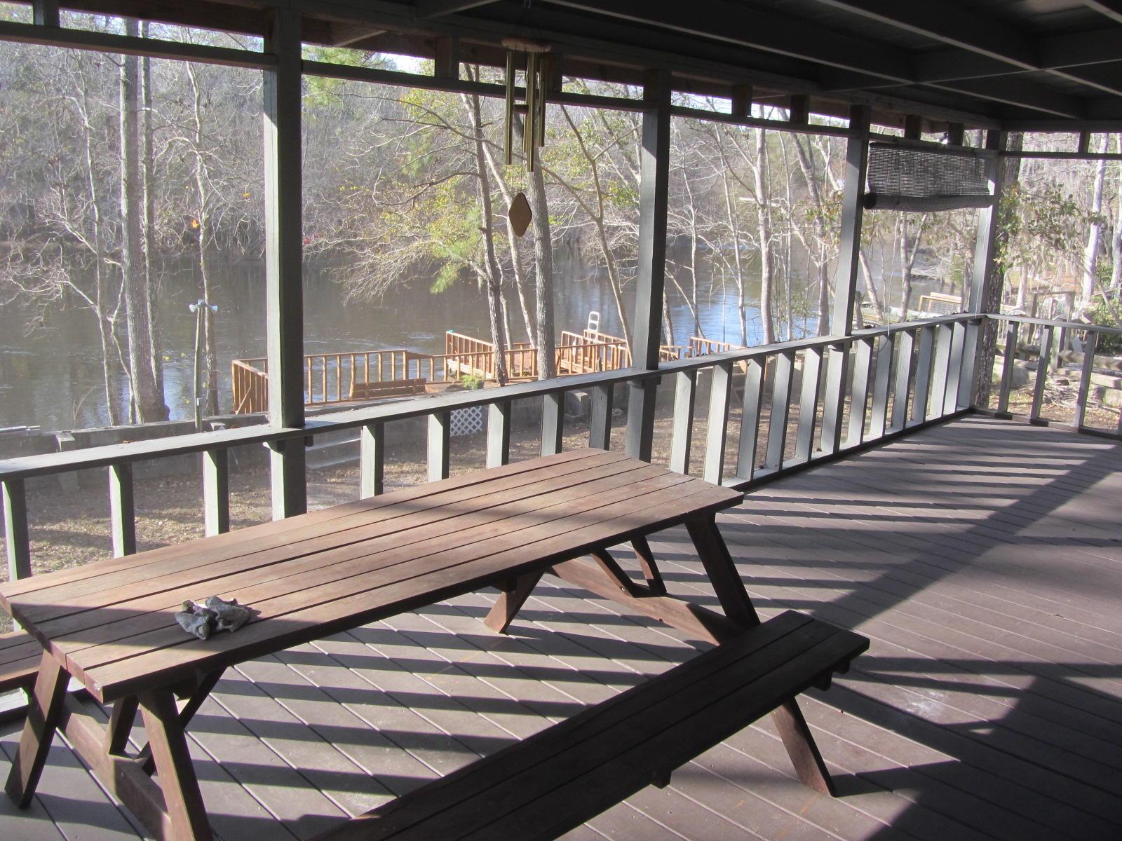 Edisto River Homes For Sale - 265 Blackwater, Round O, SC - 6