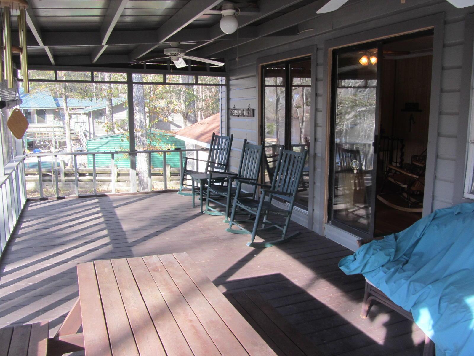 Edisto River Homes For Sale - 265 Blackwater, Round O, SC - 5