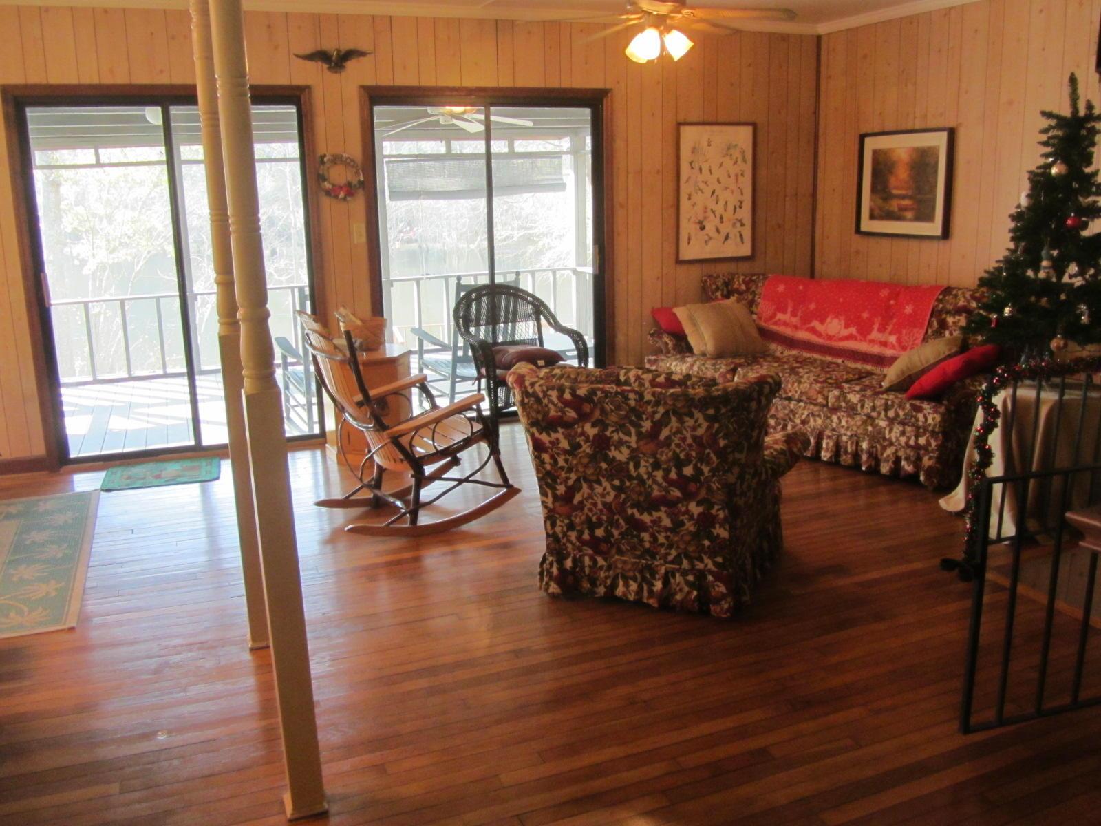 Edisto River Homes For Sale - 265 Blackwater, Round O, SC - 1